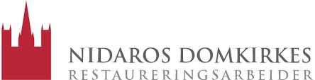 Nidaros Cathedral Restoration Workshop (NDR)